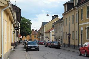 Kungsgatan